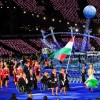 Megvan a Magyar Paralimpiai Csapat 40. kvótája