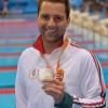 Ujabb ezust es egy bronzerem a rioi paralimpia negyedik versenynapjan! Osszefoglalo es kepek.