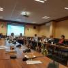 A Magyar Paralimpiai Bizottság csatlakozott a BOM Alapítvány munkájához, az MPB elnökségi tagjai megszavazták az együttműködés lehetőségét.
