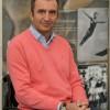 Szekeres Pált beválasztották az IWAS (International Wheelchair & Amputee Sports Federation) elnökségi tagjai közé.