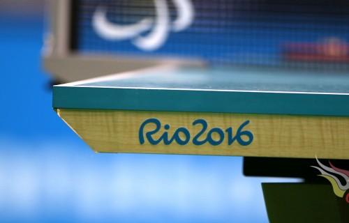 A harmadik nap eredményei és képei a riói paralimpiáról.