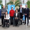 Kihirdették a K&H mozdulj! paralimpiai kártyaprogram ösztöndíjasait