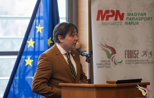 Öt hónap és kezdődik a paralimpia: így áll a magyar csapat