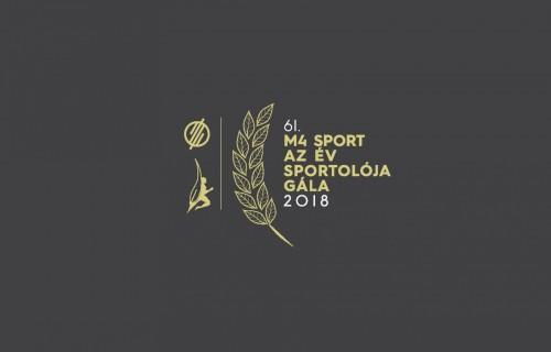 Elindult a szavazás, megvannak az idei kategóriajelöltek az Év Sportolója választáson