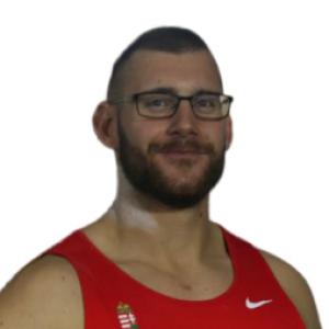 Szőllősi István