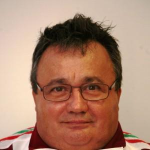 Szávai Csaba