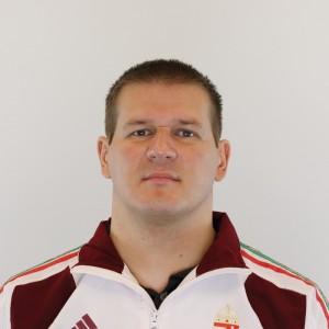 Tarjányi István