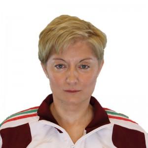 Engelhardt Katalin