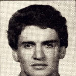 Dukai Géza