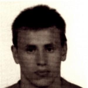 Rácz János