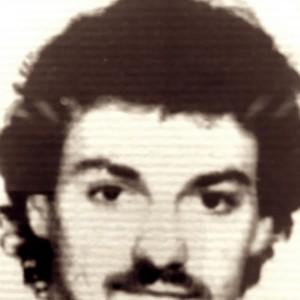 Stettner Ferenc