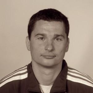 Becsey János