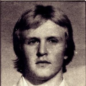 Jeszenszky Attila