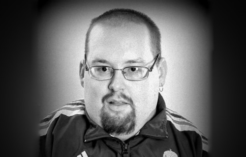 Eltemették paralimpiai bronzérmes Gyurkota Józsefet
