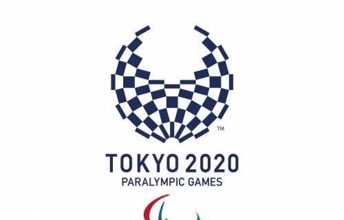 Hivatalos: Megszületett a Tokiói Nyári Paralimpiai Játékok új időpontja