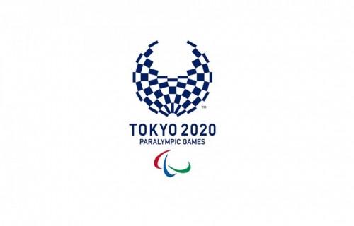 A Nemzetközi Paralimpiai Bizottság jövőhéten videókonferenciát tart a koronavírus kapcsán