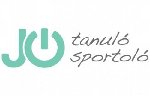 Magyarország jó tanulója, jó sportolója  - 2020 - pályázati felhívás