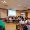 A Magyar Paralimpiai Bizottság 2018. május 17-én megtartotta a 2018. évi Rendes Közgyűlését.