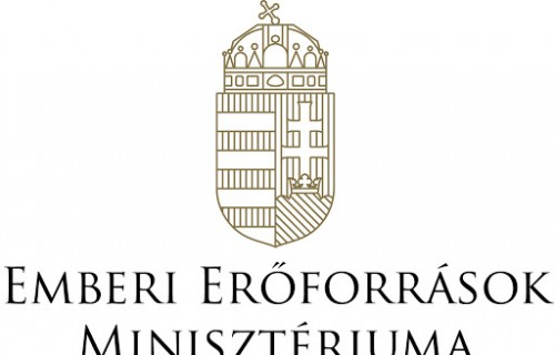 Pályázati felhívás: Magyar Sportcsillagok Ösztöndíjprogram