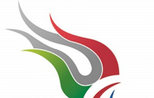 A Magyar Paralimpiai Bizottság közleménye a tokiói paralimpiáról