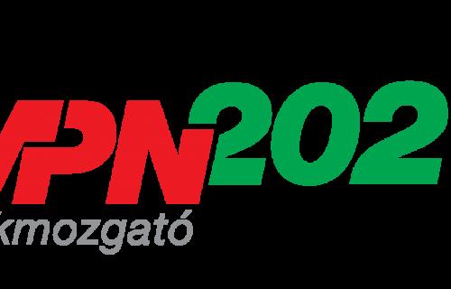 2021-ben is Lélekmozgató programok a Magyar Parasport Napja alkalmából