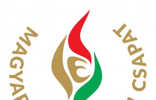 Együtt a Nemzetközi Paralimpiai Bizottsággal