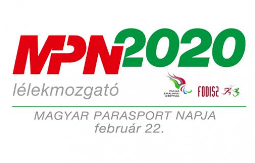 Kihirdették a MPN2020 lélekmozgató pályázat díjazottait