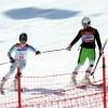 Befejezte a szereplését a Magyar Paralimpiai Csapat a XII. Téli Paralimpiai Játékokon, a Dél-koreai Pjongcsangban.