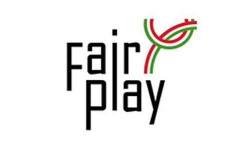 Fair Play felhívás 2020