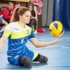 Február 11-én, szombaton, az agárdi Velence-tavi Rehabilitációs Sportközpontban rendezték meg az ülőröplabdázók 2017-es Magyar Kupáját
