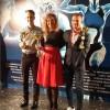A Magyar Triatlon Szövetség díjazta az év hazai triatlonistáit, paratriatlonistáit.