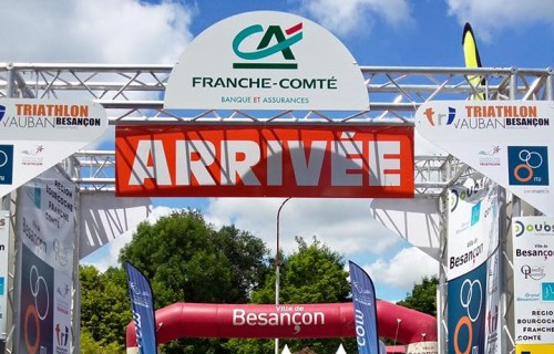 Boronkay Péter hatodik a franciaországi világkupán!