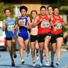 Öt első, négy második és négy harmadik hely az olaszországi World Para Athletics Grand Prix Rieti 2018 versenyen, erős nemzetközi kezdés és új sportolók a magyar para atlétikai válogatottnál!