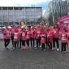 Parasportolók a Telekom Vivicittán és a nemzetközi versenyeken- a hétvége hírei