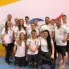Vereczkei Zsolt bronzérmet nyert a sheffieldi világkupán, 33 ország versenyzői mérték össze tudásukat az angol szervezésű versenyen