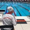 Négy bronzérem az indianapolisi úszó világkupán