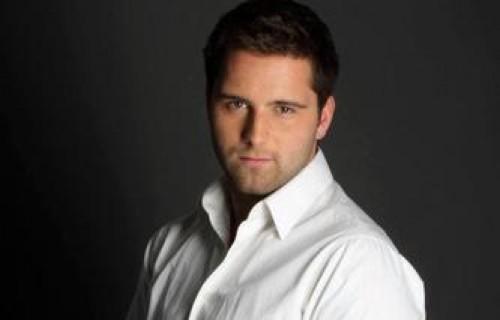 Sors Tamást beválasztották a Nemzetközi Paraúszó Sportolói Tanácsadó Testületbe