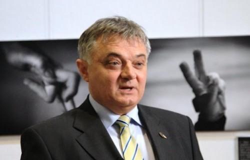 """""""Türelemmel várakozunk és érdeklődéssel figyelünk"""" - Lengyel Lajos interjú"""