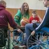 535 oktatási intézmény csatlakozott a Magyar Parasport Napjához