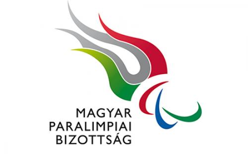 Jelentősen emelkedik a paralimpiai érmesek és helyezettek állami jutalma