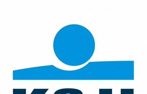 A K&H meghosszabbította támogatását a magyar paralimpikonok eredményes tokiói felkészüléséhez