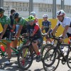 Egyre több induló a parakerékpáros Magyar Bajnokságon