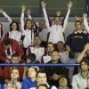 Tisztességesen helytálltak a magyar női és férfi ülőröplabdások a horvátországi Európa-bajnokságon