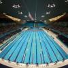 London a paraúszó világbajnokság új helyszíne