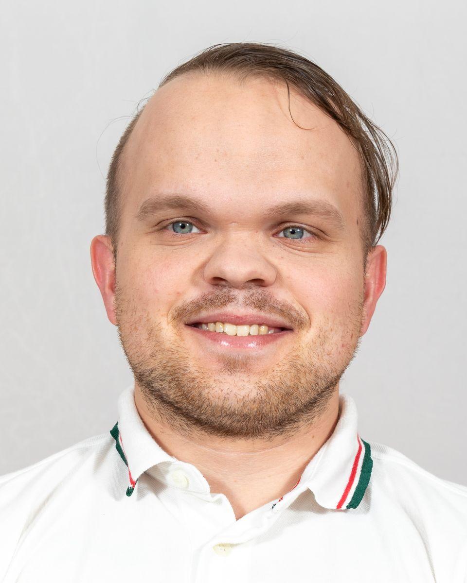 Sztanó György