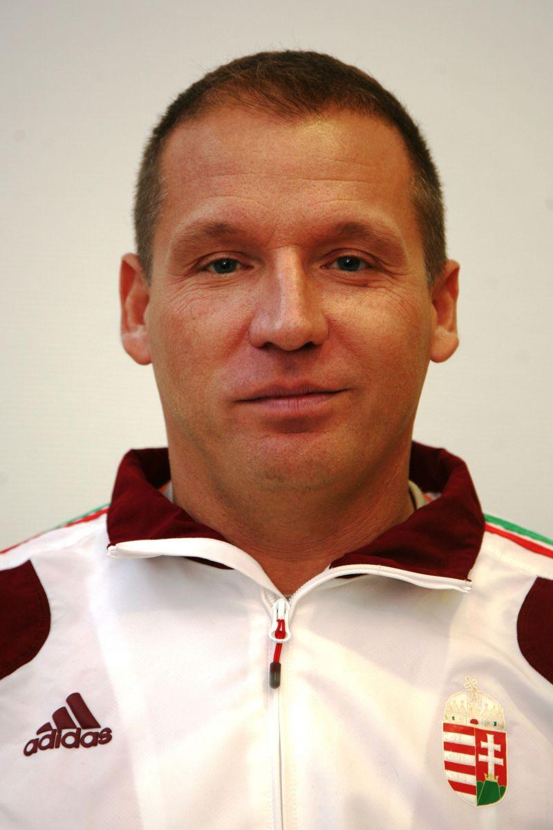 Farkas László