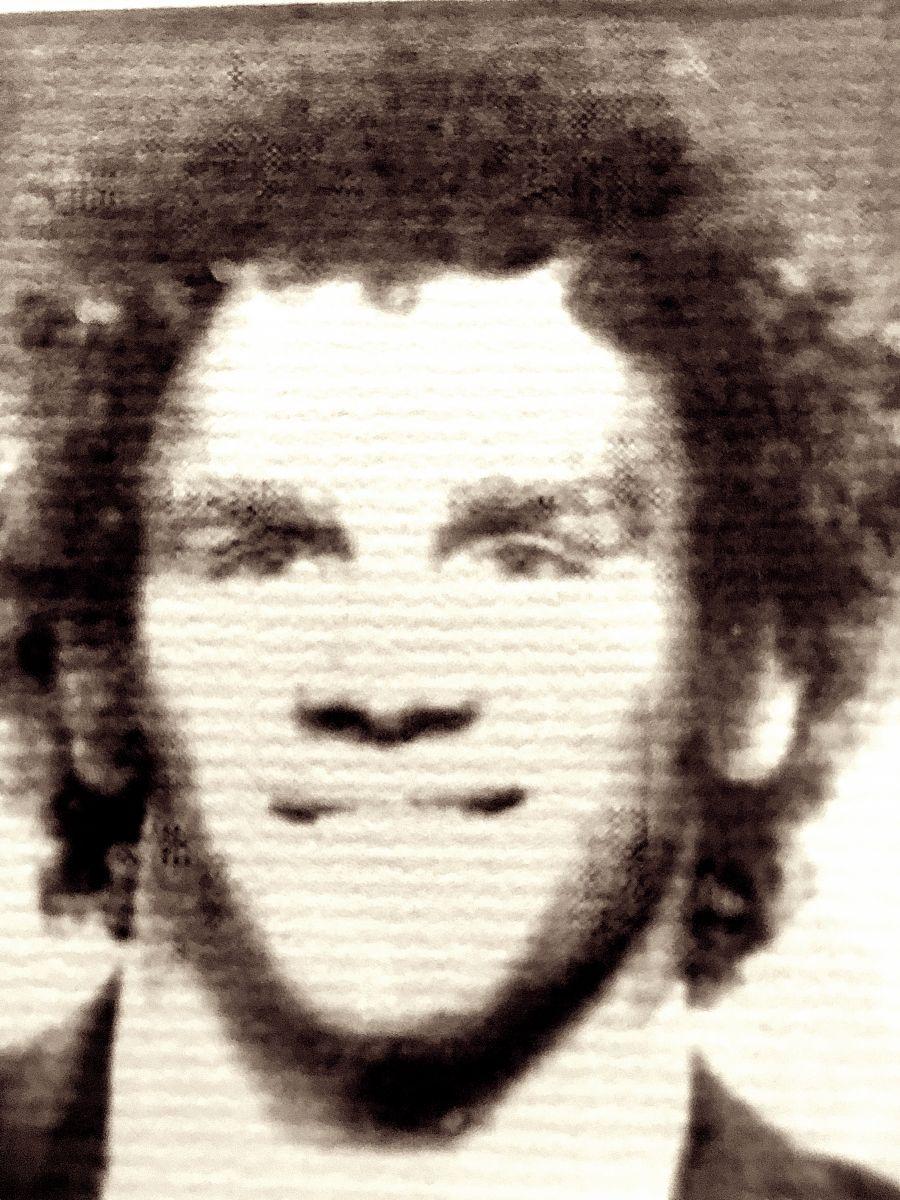 Tóth András dr.