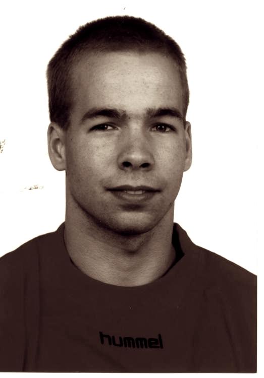 Szedő Tibor