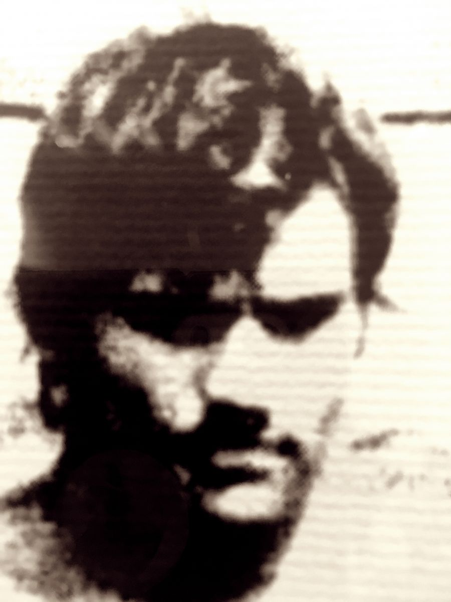Tory György