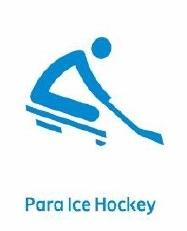 Ülő jégkorong